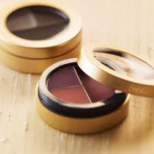 Jane Iredale Cream-To-Powder Eyeliner