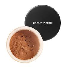 bareMinerals Warmth