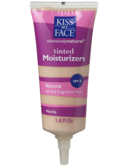 kiss-my-face-natural-tinted-moisturizer