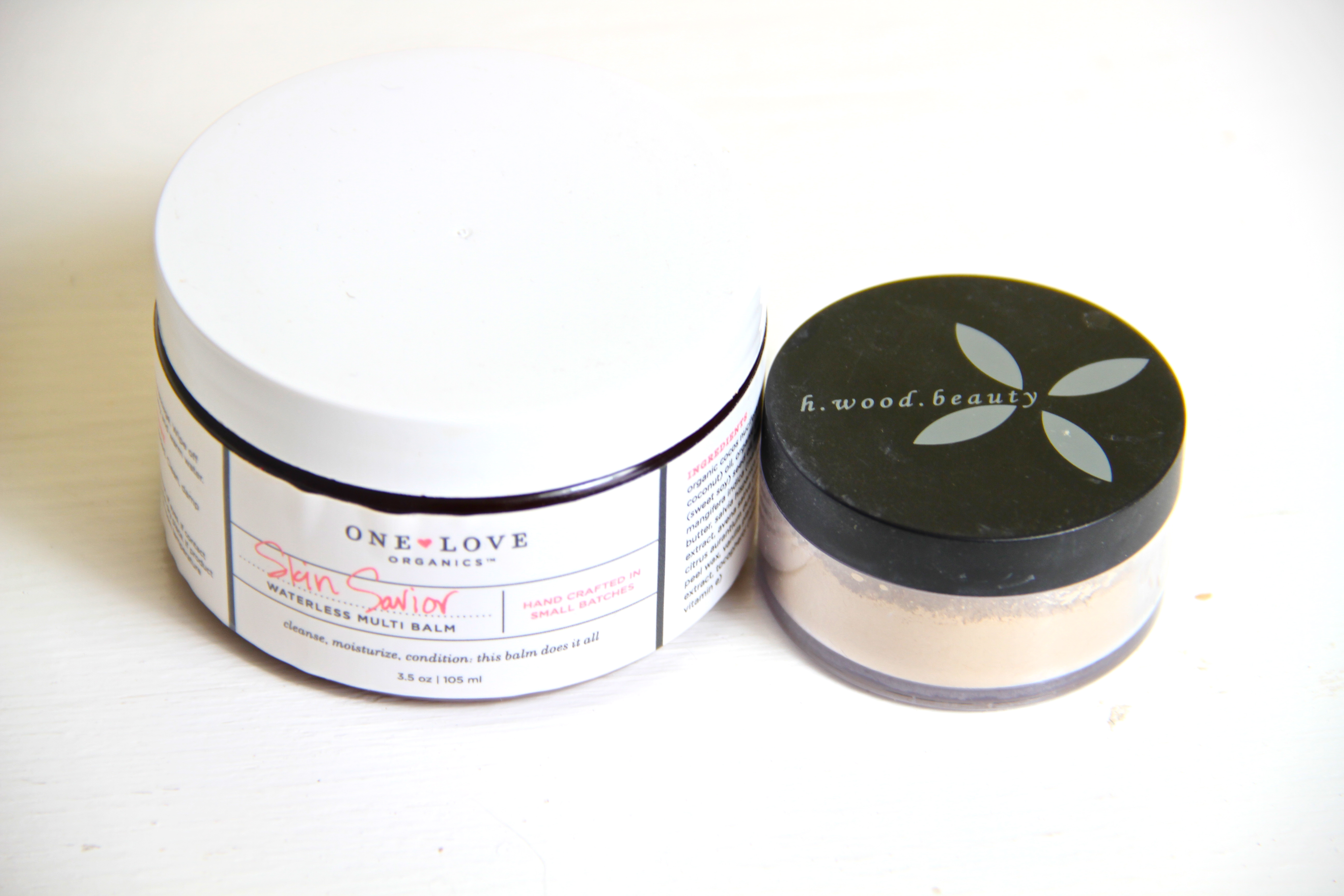 The Best Mineral Foundation For Dry Skin