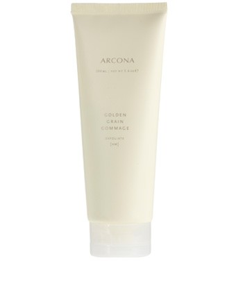 Arcona Golden Grains