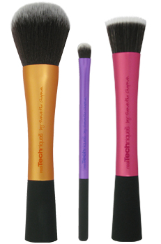 samantha chapman brushes