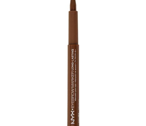 NYX Cosmetics Eyebrow Marker