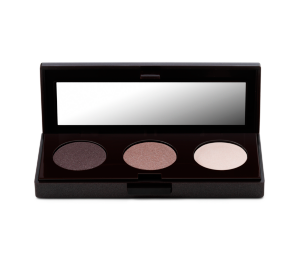 Laura Mercier Holiday 2011
