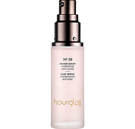 Hourglass No 28 Primer Serum