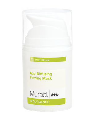 Murad Age-Diffusing Firming Mask