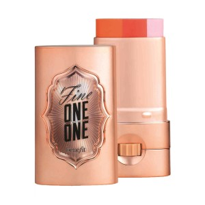 Birchbox.com Exclusive Benefit Fine One One
