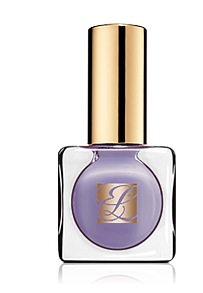 Pure Color Nail Lacquer in 'Insatiable' $20
