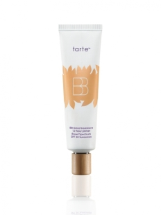 tarte bb cream