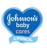 JOHNSONS-Cares-Council2