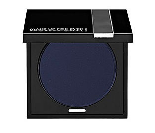 navy shadow