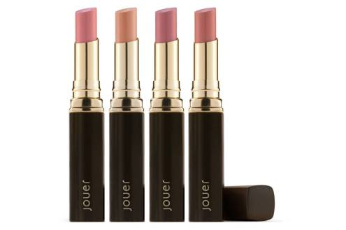 jouer lip sheer