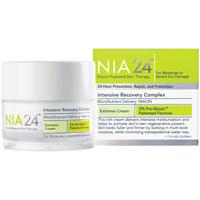 NI005-intensive-recovery