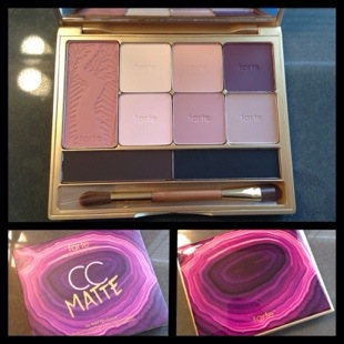 (More) Stuff I Buy: tarte