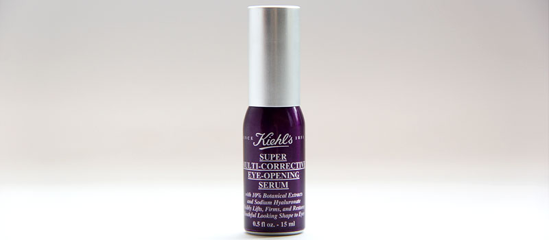 Kiehls-Super-Multi-Corrective-Eye-Opening-Serum-Bottle