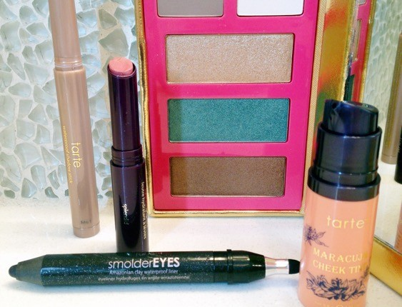 The tarte Purchase that Let Me Down & Tips For Buying Makeup On Deal Sites
