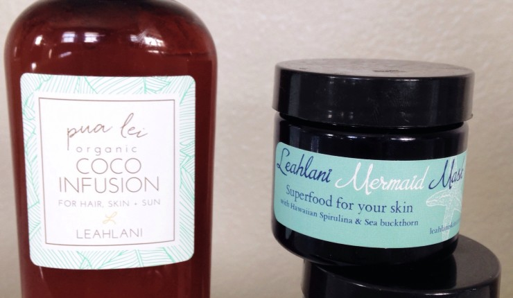 The Popular Line of Skincare Sold on Etsy (Etsy?!!) That You Need to Try