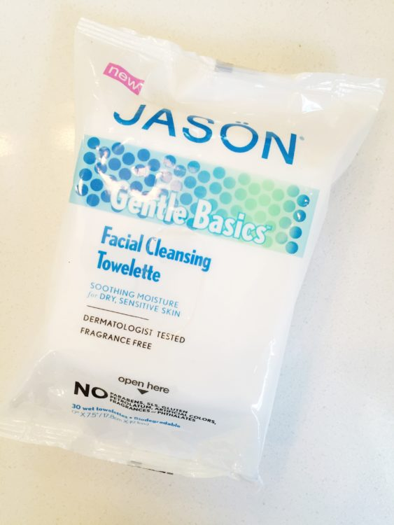 Jason Organics