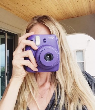 The Most Fun Toy I Own: Fujifilm Instax Mini 8 Instant Film Camera